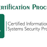 CISSP: Everything You Need to Know