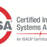 CISA: Everything You Need to Know