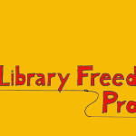 The Library Freedom Project