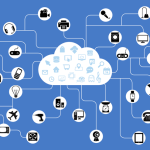 Hacking the Internet of Things: How Easy Is It?