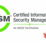 CISM: Everything You Need to Know