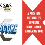 What you need to know about XKeyScore: NSA's Mass Surveillance Tool