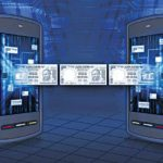 Effects of Currency Ban on Cyber Security