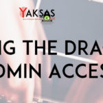 Understand and restrict admin access in your organization