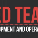 Book Review: Red Team Development and Operations by Joe Vest and James Tubberville